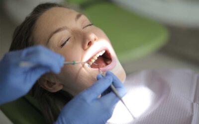 Costo Impianto Dentale Cesano Maderno